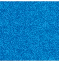 Blue texture with effect paint vector