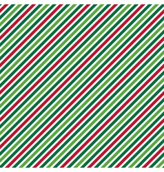 Seamless abstract diagonal line pattern in vector