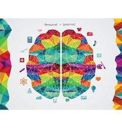 Brainleftright3 vector
