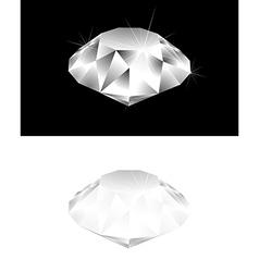 2 380x400 vector image