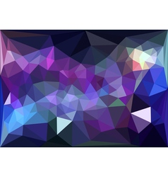 Colorful geometric background6 vector