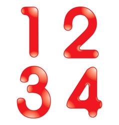 Love type1234 vector