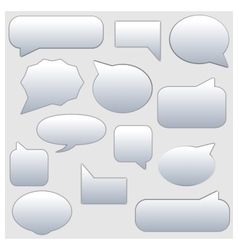 Set frame for the chat and comments vector