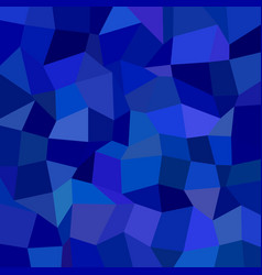 Geometrical abstract irregular rectangle tile vector