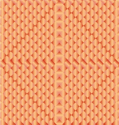 Graphic background seamless geometric pattern vector