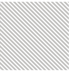 Striped wallpaper background design vector
