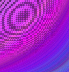 Pink purple abstract background design vector
