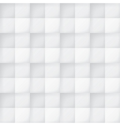 paper squares vector image vector image
