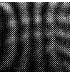 Black background of pattern texture vector