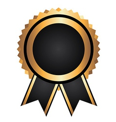 Award design vector