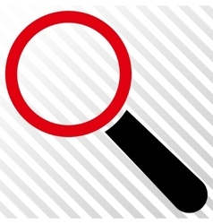 Search tool icon vector