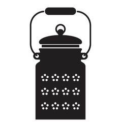 Cookiecontainer vector