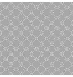 Wallpaper background design vector