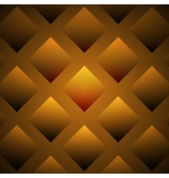 colored geometric abstract background vector image