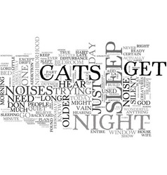 A silent night not at my house text word cloud vector