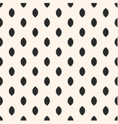 Abstract geometric pattern seamless texture vector