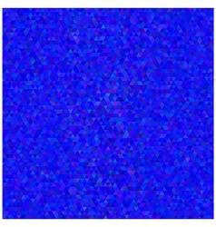 3 ugolnuk052015 01 vector image