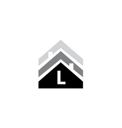 Real estate initial l vector