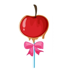 A lolly vector