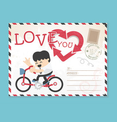 Templates wedding valentines day stylish vector