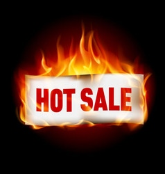 Label hot sale vector image