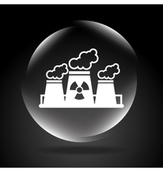 Atomic plant vector