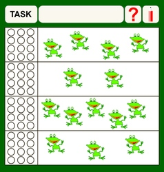 0915 4 task 1 v vector image