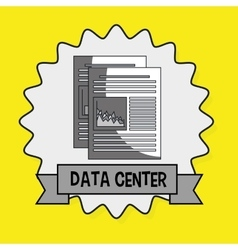 Data center eps10s statistics vector