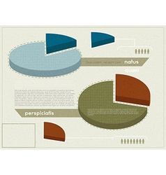 Business design for template vector