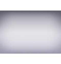 Lilac gray gradient background vector
