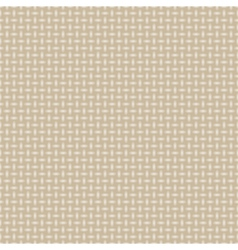 Fabric texture vector
