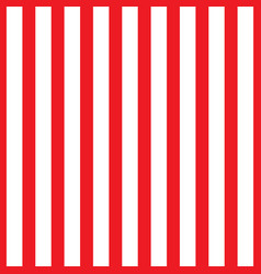 Seamless vertical stripe pattern vector