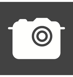 Camera pictures vector