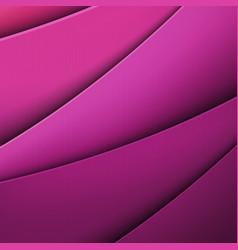Lilac backgrop vector