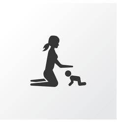 Relations icon symbol premium quality isolated vector