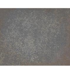 Black texture vector