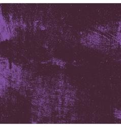 Overlay Grunge Texturec vector image