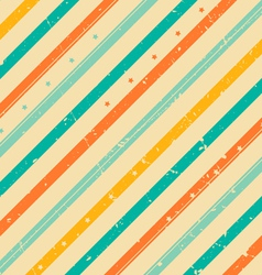 grunge pattern vector image vector image