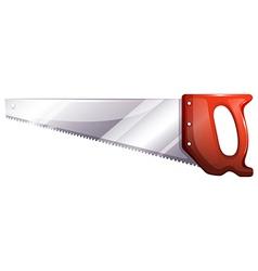 A saw vector