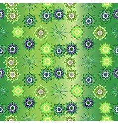 Background seamless pattern vector