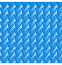 04052015 01blu abstract vector image vector image