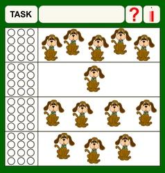 0915 6 task 1 v vector