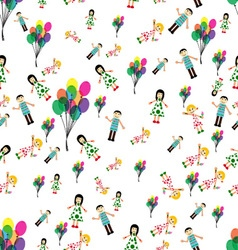 Pattern family 01 vector