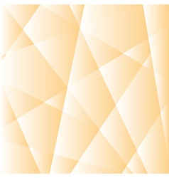 Abstract beige geometric background for your desig vector