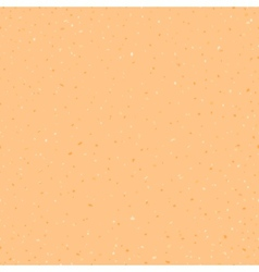 pattern sand texture vector image