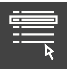 Select file vector