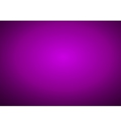 Background purple gradient eps 10 vector