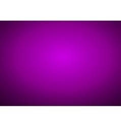 Background purple gradient eps 10 vector