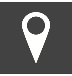 Location tag vector