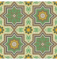 Ornament pattern 5 vector